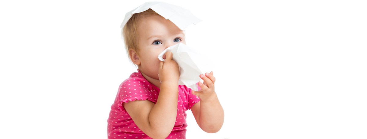 KidSneezeSmall