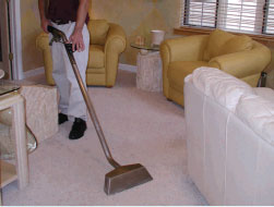 carpet-cleaner-algona-wa