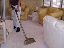 carpet-cleaner-gig-harbor