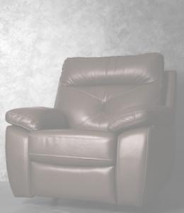 upholstery-cleaning-tacoma-wa